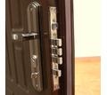 Установка входных и межкомнатных дверей - Ремонт, установка окон и дверей в Керчи