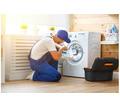 Подключение, ремонт и обслуживание стиральных машин - Ремонт техники в Керчи