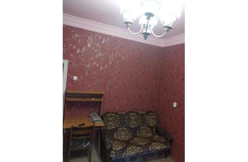 Сдам комнату в двухкомнатной квартире на Остряках, фото — «Реклама Севастополя»