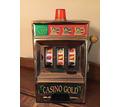 Джекпот игровой автомат Япония - Игрушки в Севастополе
