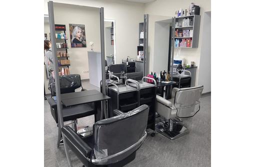 Аренда рабочего места для парикмахера, фото — «Реклама Севастополя»