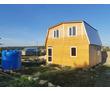 Срочная продажа, возможна рассрочка, дом из бруса на 5 км., фото — «Реклама Севастополя»