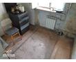 2- комнатная в Стрелке, ул. Репина, под капитальный ремонт, фото — «Реклама Севастополя»