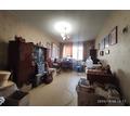 Продам 3- комнатную по улице Ростовская - Квартиры в Симферополе