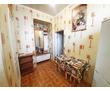Квартира со всеми удобствами на первой линии в Алуште., фото — «Реклама Алушты»