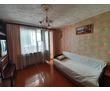2- комнатная квартира в центре ул.Харьковская., фото — «Реклама Севастополя»