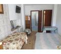 длительно часть дома для 1 чел - Аренда квартир в Севастополе