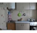 Сдается длительно квартира в частном секторе - Аренда квартир в Севастополе