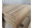 Cтолешница из Дуба. Толщина 20, 30 и40мм. Подстолья: металл,  дерево. Резка, шлифовка, покрытие, фото — «Реклама Алушты»