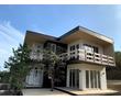 Продам  Дом в Алуште, фото — «Реклама Алушты»