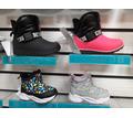 Детская обувь оптом со склада в Симферополе - Одежда, обувь в Симферополе