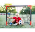 """Школа футбола """"Адвир"""" набирает утреннюю группу - Детские спортивные клубы в Симферополе"""