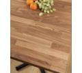 Столешница массив дуба- изготовление, обработка. Из знаменитого Майкопского (Кавказского) дуба - Мебель для кухни в Ялте