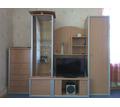 """Стенка - горка мебельная """"Ромео"""" - Мебель для гостиной в Севастополе"""