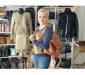 Женские рюкзаки  от севастопольского дизайнера Ирины Берзиной - Сумки в Севастополе