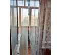 Квартира на четвертом этаже - Квартиры в Керчи