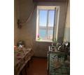 Продается 2 квартира, на набережной города Керчь, с видом на море. - Квартиры в Керчи