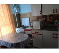 1-комнатная квартира, 35 м² - Квартиры в Керчи