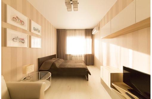 Сдам квартиру на Степаняна 9, фото — «Реклама Севастополя»
