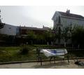 Придётся мини-гостиница у моря, Севастополь, Радиогорка - Продам в Севастополе