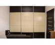 Продам 1-комнатную квартиру 38м2 на Корчагина 19, фото — «Реклама Севастополя»