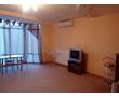Продам в Крыму город Алушта  квартиру по ул Горького, фото — «Реклама Алушты»