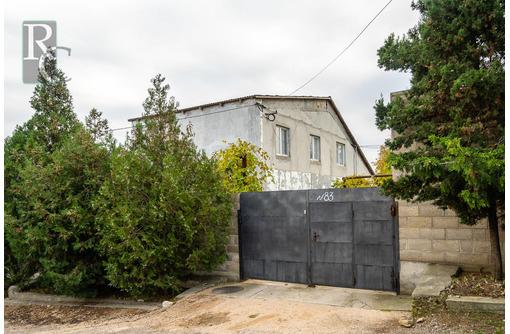 ДОМ 130 кв. СТ Надежда., фото — «Реклама Севастополя»