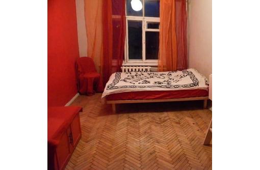 Сдаётся комната на долгий срок,8000 всё включено, фото — «Реклама Севастополя»