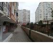 Торговое помещение в проходном месте, фото — «Реклама Севастополя»