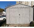 Продам гараж с местом после ремонта, фото — «Реклама Севастополя»