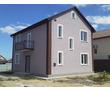 Новый дом с отделкой под обои, введен в эксплуатацию, фото — «Реклама Севастополя»