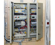 Электрик Севастополь, фото — «Реклама Севастополя»