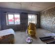 Дом-дуплекс в окружении сосен, фото — «Реклама Севастополя»