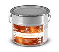 Акриловая краска Акрил металл - Лакокрасочная продукция в Севастополе