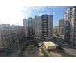 Продается просторная светлая однокомнатная квартира в престижном районе Севастополя., фото — «Реклама Севастополя»