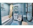 Продается однокомнатная квартира на ул. Комбрига Потапова, д. 24, фото — «Реклама Севастополя»