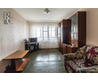 Однокомнатная квартира на Фруктовой 12б, фото — «Реклама Севастополя»