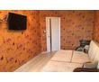 Сдам квартиру на Павла Корчагина 30, фото — «Реклама Севастополя»