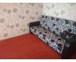 1-комнатная квартира длительно ул.Б.Михайлова 18000 руб/мес, фото — «Реклама Севастополя»