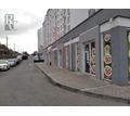 Отличное помещение в аренду - Сдам в Севастополе