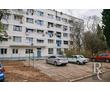 Продаётся комната по ул. Николая Музыки, 90, фото — «Реклама Севастополя»
