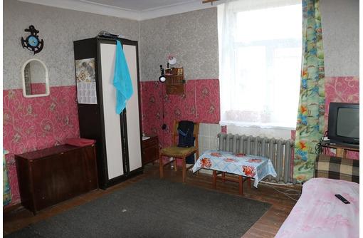Продается  1ком. квартира Центр сталинка 32кв.м., фото — «Реклама Севастополя»