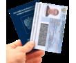 Морские документы консультирование, фото — «Реклама Севастополя»