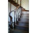 Деревянные и металлические лестницы под ключ в Симферополе – «Мир лестниц». Высокое качество! - Лестницы в Симферополе