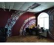 Маленький уютный офис на Сталинграда, фото — «Реклама Севастополя»