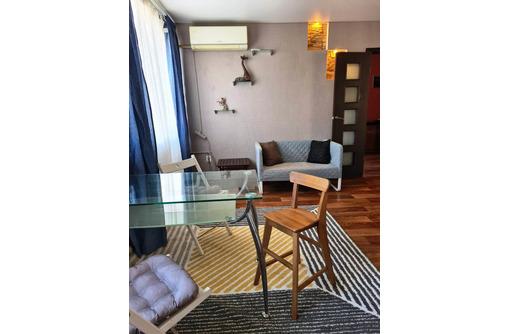 Продам квартиру студию на Горпищенко, Севастополь, фото — «Реклама Севастополя»