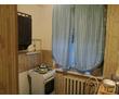 Сдам свою 1-комнатную квартиру в Балаклаве, фото — «Реклама Севастополя»