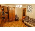 3-комнатная квартира на Маринеско 6 - Квартиры в Севастополе