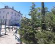 Участок Балаклава Богдана Хмельницкого 6.3 сот 1.950 млн, фото — «Реклама Севастополя»