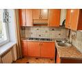 Продам трехкомнатную квартиру в тихом центре, на Алексакиса 3. - Квартиры в Севастополе
